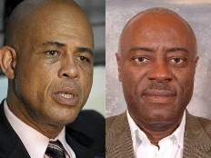 Haïti - Politique : Réponse de Martelly à Sorel Jacinthe