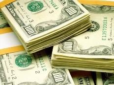 Haïti - Économie : Près de 500 millions de dollars de recettes douanière...