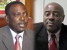 Haïti - Politique : D'autres détails sur la réunion des 3 Présidents...