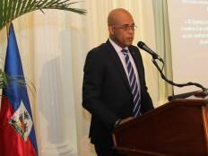 Haïti - Économie : Lancement du Conseil Consultatif Présidentiel