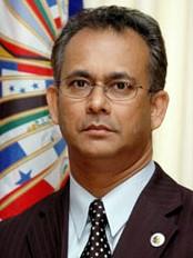 Haïti - Politique : Le Choix d'un Premier Ministre est une affaire haïtienne affirme l'OEA