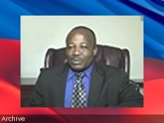 Haïti - Politique : Le Président Martelly a rencontré le G16...