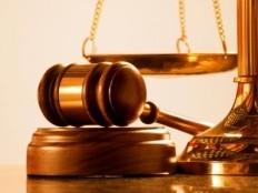 Haïti - Justice : Me Félix Léger nouveau Commissaire du Gouvernement