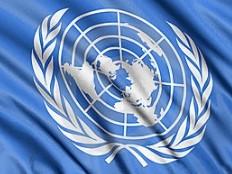 Haïti - Politique : Ban Ki-moon déclare «le temps d'un retrait progressif est venu»