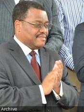 Haïti - Politique : Le Dr Garry Conille ratifié 89-0