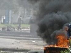 Haïti - Social : Le Président Martelly demande d'arrêter les désordres dans le pays