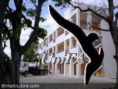Haïti - Éducation : Reprise des activités de l'Université de la Fondation Aristide