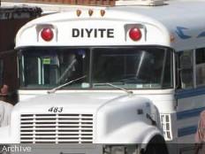 Haïti - Éducation : Le Président Martelly annonce la gratuité du transport scolaire