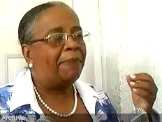 Haïti - Politique : Réponse «polie» de Mirlande Manigat au Président Michel Martelly