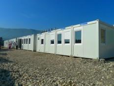 Haïti - Éducation : Le Gouvernement de Slovénie aux côtés d'Haïti