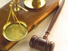Haïti - Justice : Rentrée judiciaire ce lundi 3 octobre 2011