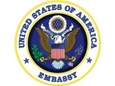Haïti - Politique : L'Ambassade des Etats-Unis salue la ratification du Dr. Garry Conille
