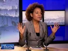 Haïti - Michaëlle Jean : Vers un changement de paradigme au pays