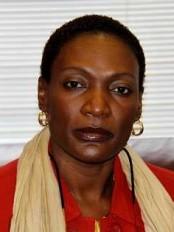 Haïti - Éducation : La mairie de Port-au-Prince présente son Plan Éducatif Communale