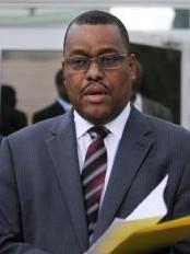 Haïti - Politique : Garry Conille officiellement Premier Ministre, toujours dans l'impasse...