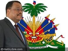 Haïti - Politique : 81 pour, 7 abstentions, 0 contre, Haïti à enfin son Premier Ministre