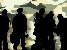 Haïti - Sécurité : Le PM et le Ministre de l'intérieur vont s'expliquer sur la nouvelle force