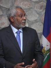 Haïti - Politique : Daniel Supplice prêt a relever tous les défis...