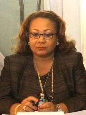 Haïti - Politique : Discours de la Ministre de la Santé, le Dr. Florence Duperval Guillaume