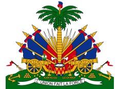 Haïti - Politique : Investiture des Secrétaires d'État et Directeurs Généraux