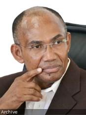 Haïti - Affaire Bélizaire : L'OPL croit qu'il faut interpeller le Chef du Gouvernement