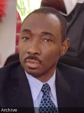 Haïti - Affaire Bélizaire : Evans Paul veut désamorcer la crise