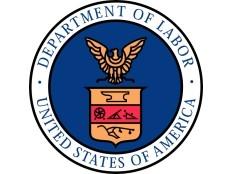 Haïti - Économie : L'USDOL évaluera la conformité aux normes internationales du travail