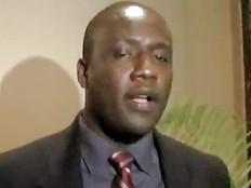 Haïti - Éducation : Formation de la fonction publique territoriale...