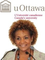 Haïti - Éducation : Michaëlle Jean, 13e chancelière de l'Université d'Ottawa