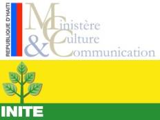 Haïti - Politique : INITE à la recherche d'un nouveau Ministre de la culture