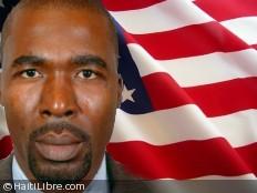 Haïti - Politique : Arnel Bélizaire, en mission aux États-Unis
