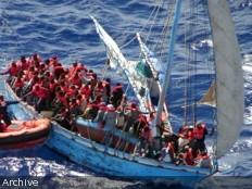 Haïti - Social : Rapatriement de 172 migrants haïtiens