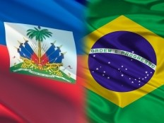 Haïti - Reconstruction : 350,000 dollars pour la vallée de l'Artibonite