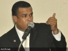 Haïti - Politique : Steven Benoît salue la décision des députés