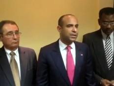 Haïti - Économie : L'Aéroport International du Cap Haïtien sera prêt en février 2013
