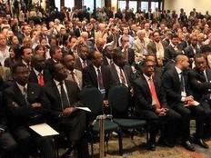 Haïti - Économie : Bilan positif du forum «Invest in Haïti»