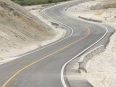 Haïti - Reconstruction : 55 millions de dollars pour les routes d'Haïti