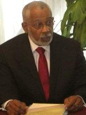 Haïti - Économie : Selon Daniel Supplice la diaspora est prête a investir mais...