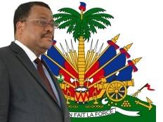 Haïti - Politique : Le gouvernement dévoilera sa feuille de route cette semaine