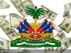 Haïti - Économie : Rareté du dollar, 4 mesures annoncées