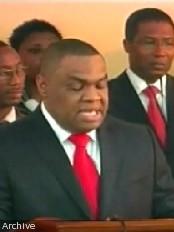 Haïti - Social : Atelier sur la modernisation du système d'enregistrement de l'état civil