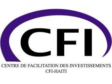 Haïti - Économie : Un représentant du CFI dans chaque mission et consulat
