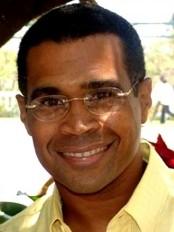Haïti - Politique : Thierry Mayard-Paul et la vision de décentralisation du Chef de l'État
