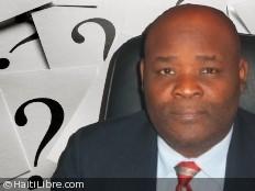 Haïti - Politique : Ribel Pierre sous surveillance, Gaillot Dorsinvil introuvable...