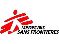 Haïti - Santé : MSF renforce la capacité hospitalière du pays