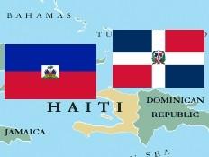 Haïti - République Dominicaine : Texte de la déclaration conjointe - Commission Mixe Bilatérale