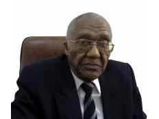 Haïti - Élections : Démission de Jean Enel Désir