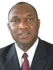 Haïti - Élections : Youri latortue dénonce les diktats du Gouvernement