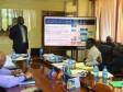 iciHaïti - Social : Politique nationale de protection et de promotion sociales