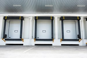 gates for delivery trucks - gates-for-delivery-trucks
